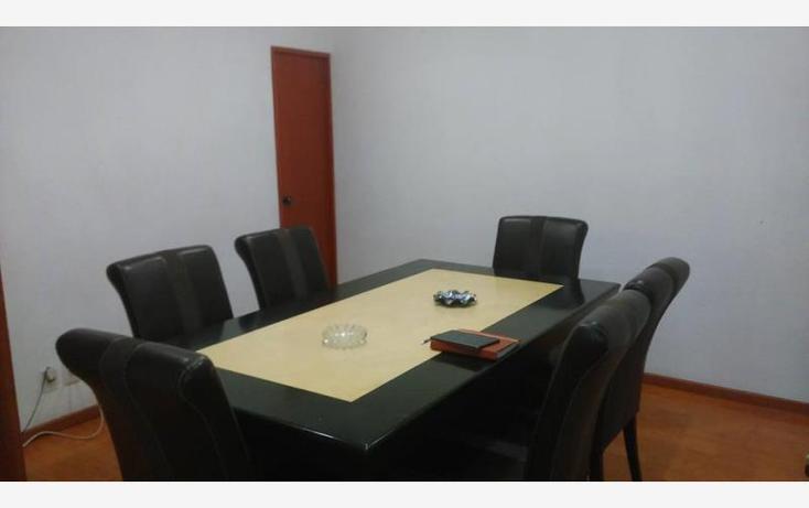 Foto de oficina en renta en carretera picacho ajusco 130 130, jardines en la montaña, tlalpan, distrito federal, 2409720 No. 09