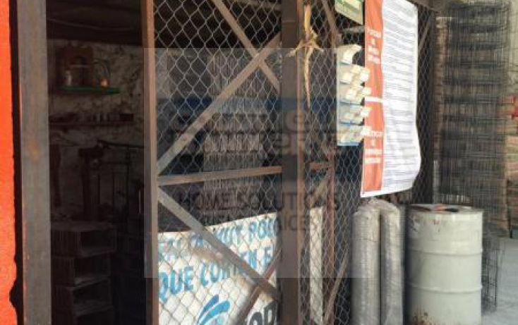 Foto de bodega en renta en carretera picacho ajusco 1753, paraje 38, tlalpan, df, 1754808 no 11