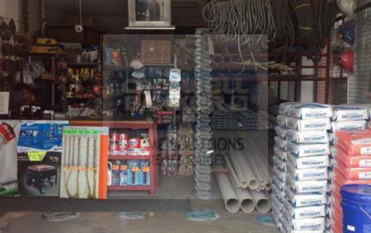 Foto de local en renta en carretera picacho ajusco 1754, paraje 38, tlalpan, df, 1754810 no 03