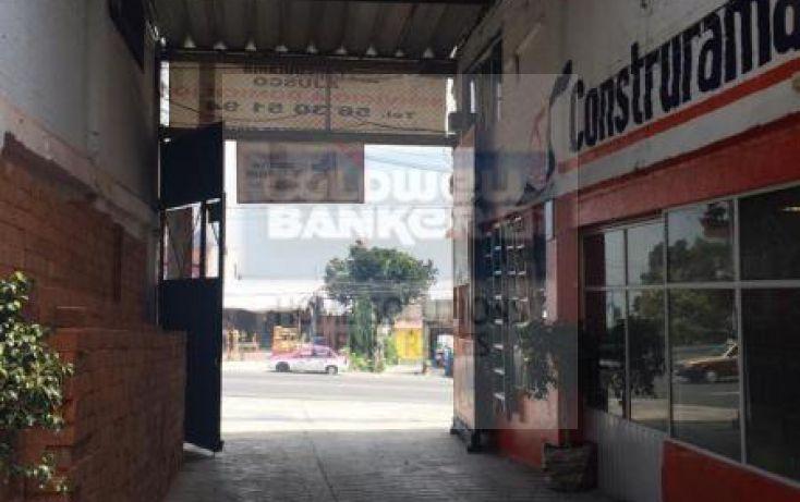 Foto de local en renta en carretera picacho ajusco 1754, paraje 38, tlalpan, df, 1754810 no 07