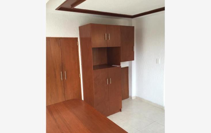 Foto de casa en venta en  40, jardines en la montaña, tlalpan, distrito federal, 2211506 No. 04
