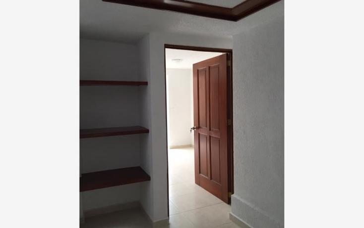 Foto de casa en venta en  40, jardines en la montaña, tlalpan, distrito federal, 2211506 No. 06