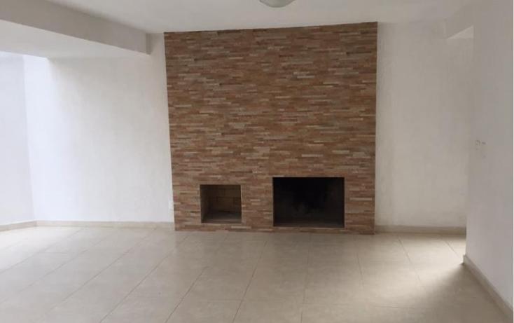 Foto de casa en venta en  40, jardines en la montaña, tlalpan, distrito federal, 2211506 No. 12
