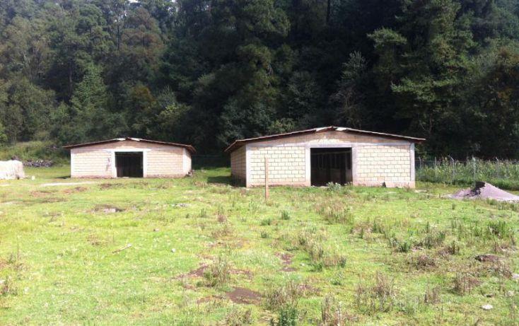 Foto de terreno comercial en renta en carretera picacho ajusco km 6 666, pedregal de san nicolás 1a sección, tlalpan, df, 1155685 no 01