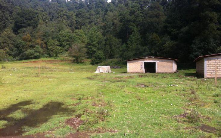 Foto de terreno comercial en renta en carretera picacho ajusco km 6 666, pedregal de san nicolás 1a sección, tlalpan, df, 1155685 no 02