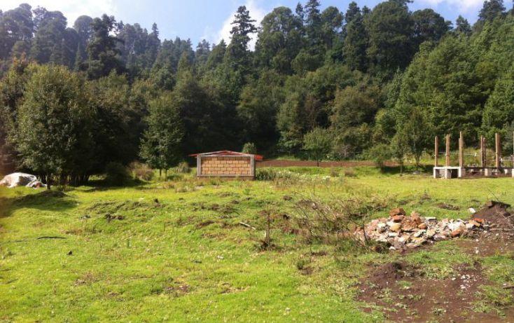 Foto de terreno comercial en renta en carretera picacho ajusco km 6 666, pedregal de san nicolás 1a sección, tlalpan, df, 1155685 no 03