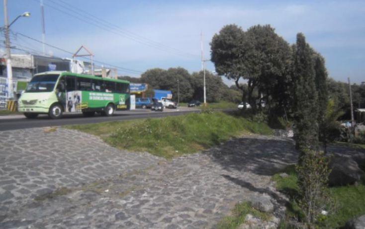Foto de casa en renta en carretera picacho ajusco, la primavera, tlalpan, df, 1687934 no 01