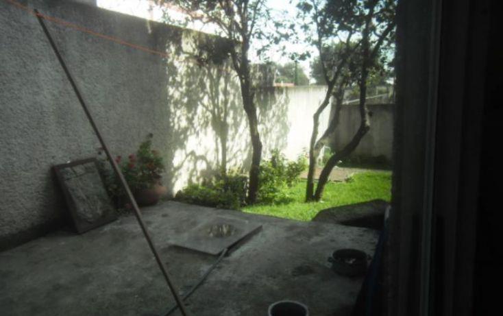 Foto de casa en renta en carretera picacho ajusco, la primavera, tlalpan, df, 1687934 no 16