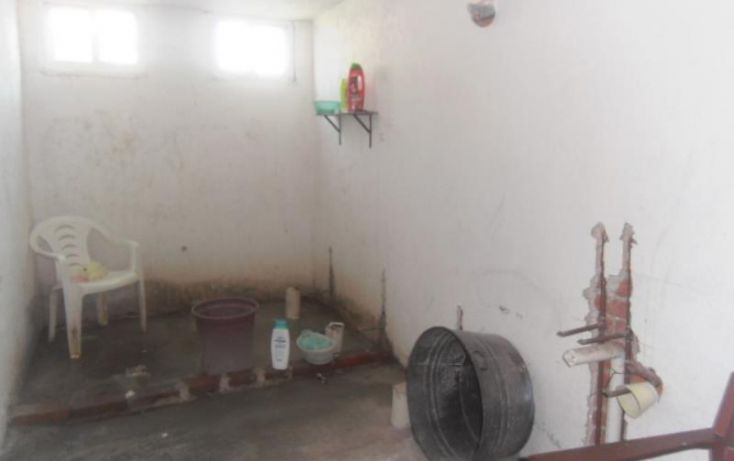 Foto de casa en renta en carretera picacho ajusco, la primavera, tlalpan, df, 1687934 no 18