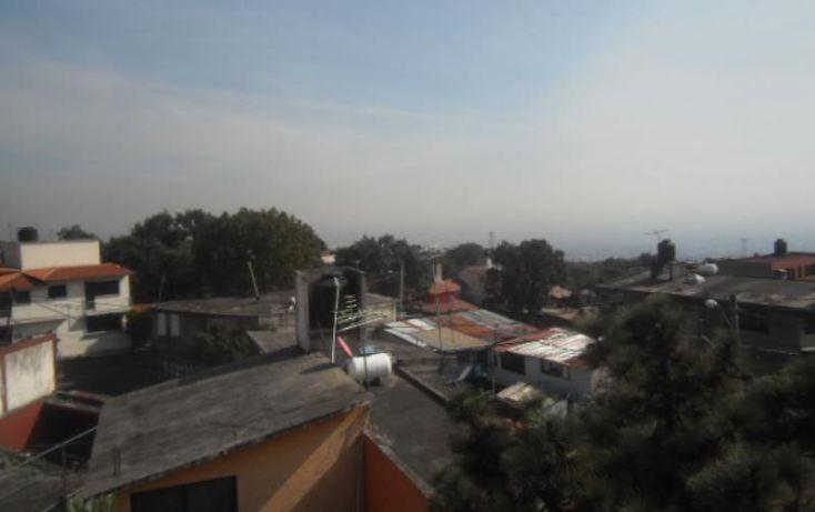 Foto de casa en renta en carretera picacho ajusco, la primavera, tlalpan, df, 1687934 no 19