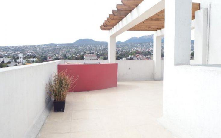 Foto de casa en venta en carretera picachoajusco 32, héroes de padierna, tlalpan, df, 1751232 no 05