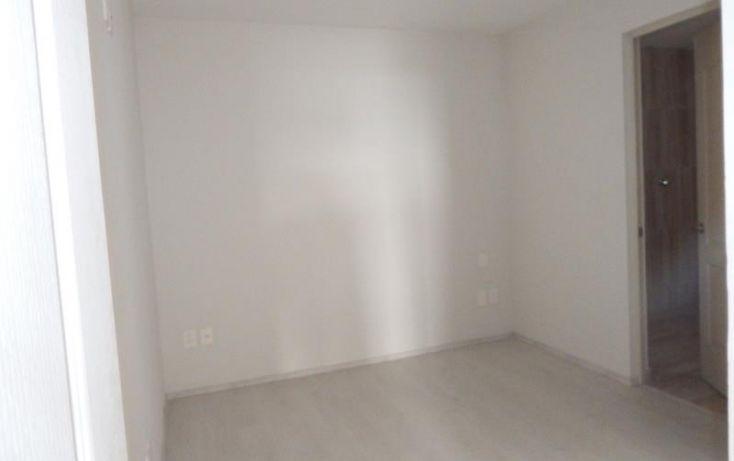 Foto de casa en venta en carretera picachoajusco 32, héroes de padierna, tlalpan, df, 1751232 no 11