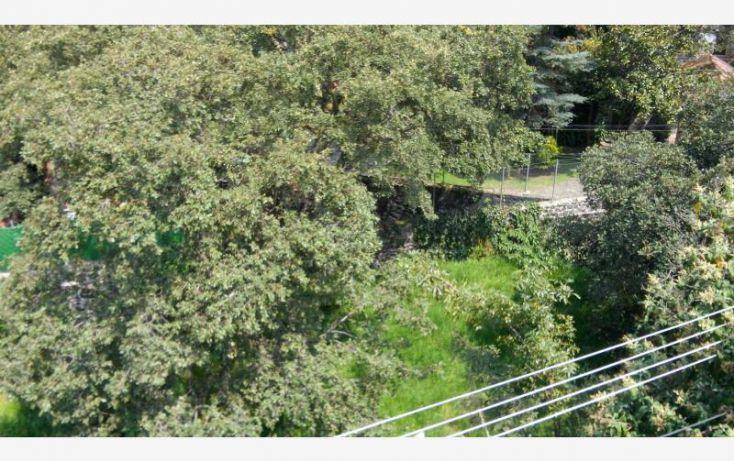 Foto de terreno comercial en venta en carretera pichacho ajusco 179, jardines del ajusco, tlalpan, df, 1547560 no 02