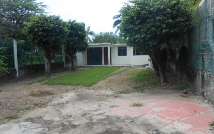 Foto de casa en venta en carretera pie de la cuesta 4, pie de la cuesta, acapulco de juárez, guerrero, 703852 no 04