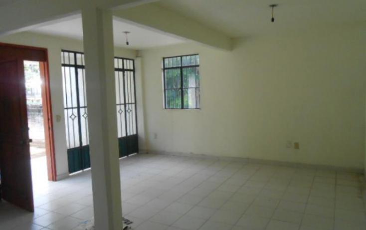 Foto de casa en venta en carretera pie de la cuesta 4, pie de la cuesta, acapulco de juárez, guerrero, 703852 no 05