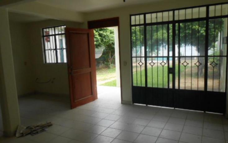Foto de casa en venta en carretera pie de la cuesta 4, pie de la cuesta, acapulco de juárez, guerrero, 703852 no 06