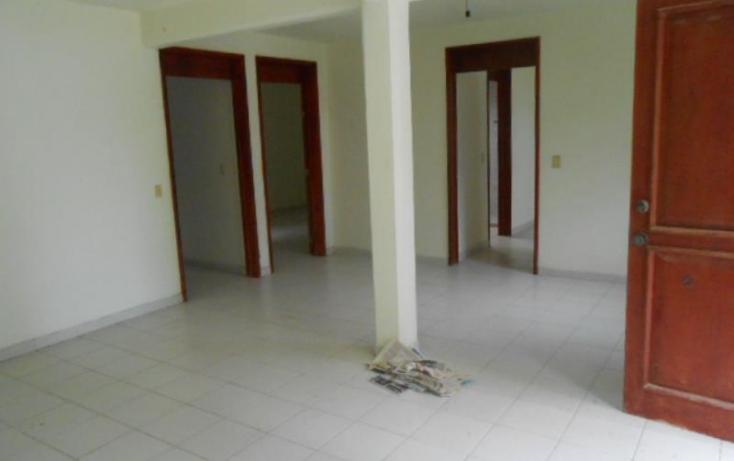 Foto de casa en venta en carretera pie de la cuesta 4, pie de la cuesta, acapulco de juárez, guerrero, 703852 no 07