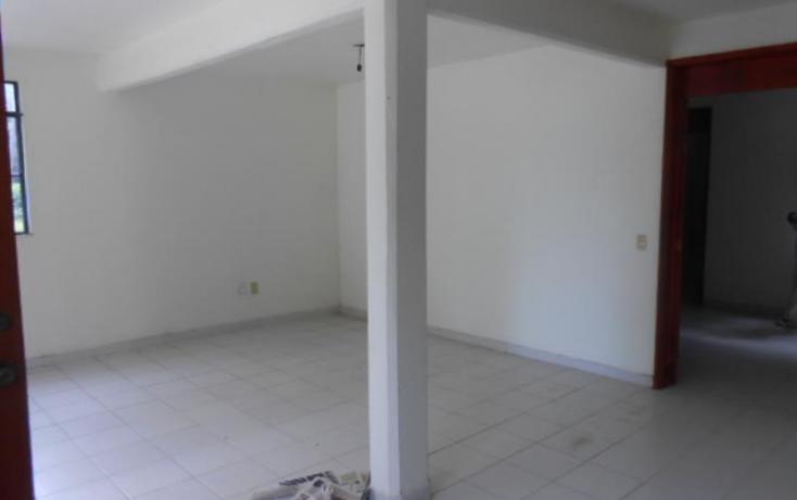 Foto de casa en venta en carretera pie de la cuesta 4, pie de la cuesta, acapulco de juárez, guerrero, 703852 no 08