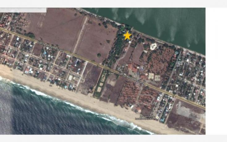 Foto de casa en venta en carretera pie de la cuesta 4, pie de la cuesta, acapulco de juárez, guerrero, 703852 no 09