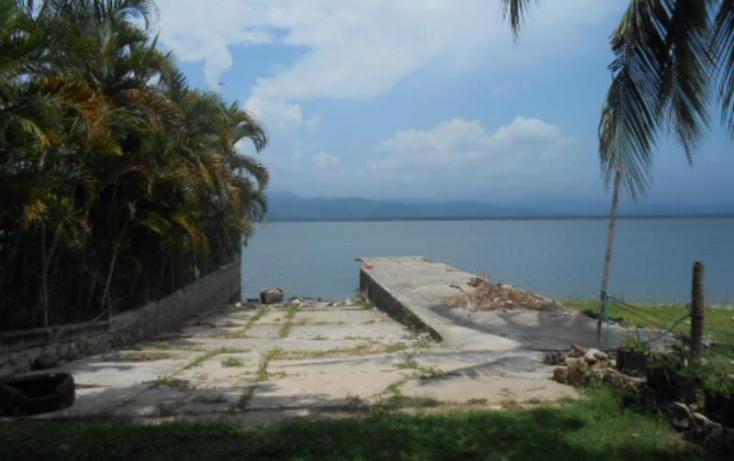 Foto de casa en venta en carretera pie de la cuesta 4, pie de la cuesta, acapulco de juárez, guerrero, 703852 no 12