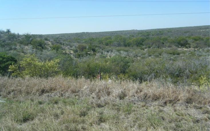 Foto de terreno habitacional en venta en carretera piedras negras-acuña 0, el centinela, piedras negras, coahuila de zaragoza, 1788142 No. 02