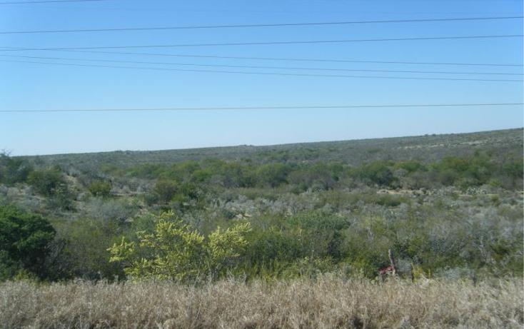Foto de terreno habitacional en venta en carretera piedras negras-acu?a 0, el centinela, piedras negras, coahuila de zaragoza, 1788142 No. 04