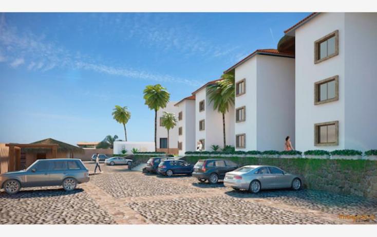 Foto de departamento en venta en carretera playa blanca 13, aeropuerto, zihuatanejo de azueta, guerrero, 1740010 No. 03