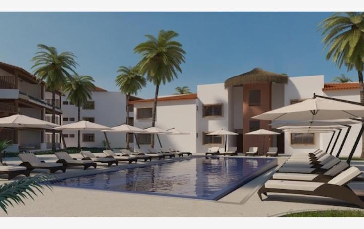 Foto de departamento en venta en carretera playa blanca 13, aeropuerto, zihuatanejo de azueta, guerrero, 1740010 No. 05