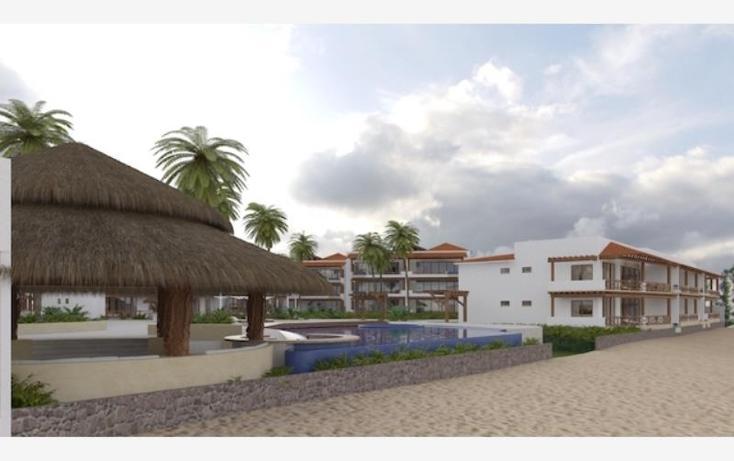 Foto de departamento en venta en carretera playa blanca 13, aeropuerto, zihuatanejo de azueta, guerrero, 1740010 No. 08