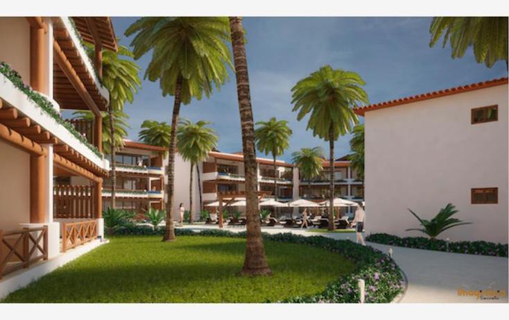 Foto de departamento en venta en carretera playa blanca 13, aeropuerto, zihuatanejo de azueta, guerrero, 1740010 no 11