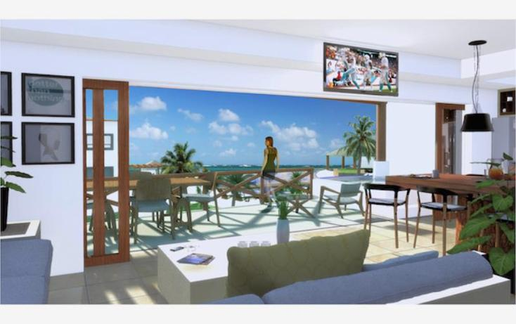 Foto de departamento en venta en carretera playa blanca 13, aeropuerto, zihuatanejo de azueta, guerrero, 1740010 No. 14