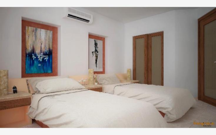 Foto de departamento en venta en carretera playa blanca 13, aeropuerto, zihuatanejo de azueta, guerrero, 1740010 No. 23