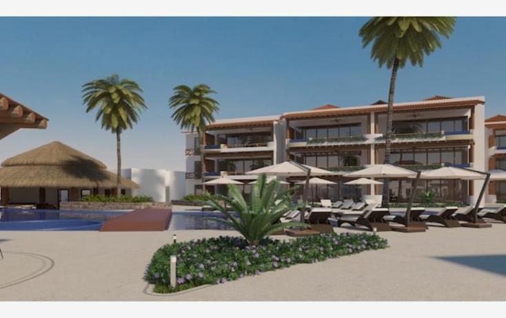 Foto de departamento en venta en carretera playa blanca 13, aeropuerto, zihuatanejo de azueta, guerrero, 1740028 No. 01