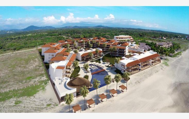 Foto de departamento en venta en carretera playa blanca 13, aeropuerto, zihuatanejo de azueta, guerrero, 1740028 no 03