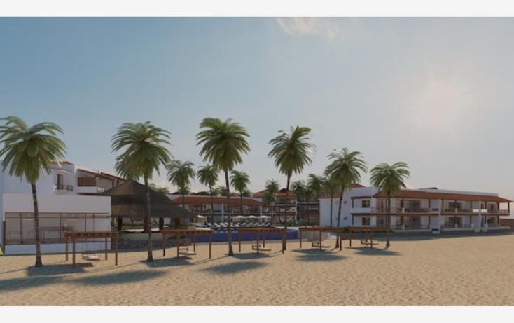 Foto de departamento en venta en carretera playa blanca 13, aeropuerto, zihuatanejo de azueta, guerrero, 1740028 No. 06