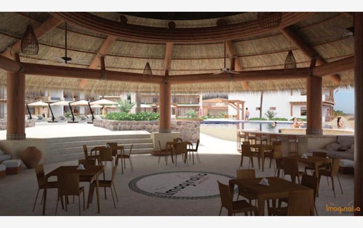 Foto de departamento en venta en carretera playa blanca 13, aeropuerto, zihuatanejo de azueta, guerrero, 1740028 no 13