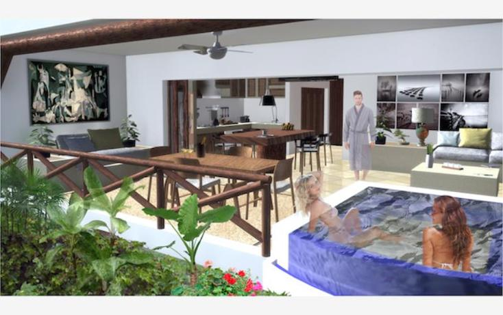 Foto de departamento en venta en carretera playa blanca 13, aeropuerto, zihuatanejo de azueta, guerrero, 1740028 No. 15