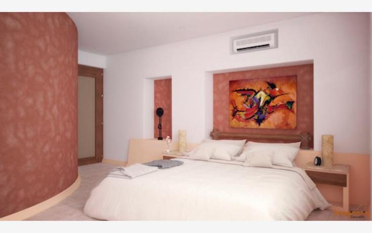 Foto de departamento en venta en carretera playa blanca 13, aeropuerto, zihuatanejo de azueta, guerrero, 1740028 no 22