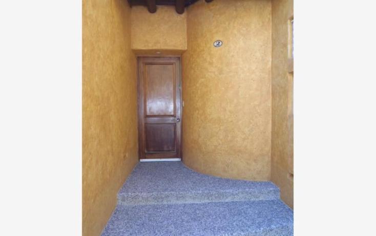 Foto de casa en renta en carretera playa blanca 21a, aeropuerto, zihuatanejo de azueta, guerrero, 1671296 no 04