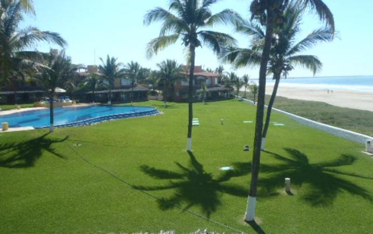Foto de casa en renta en carretera playa blanca 21a, aeropuerto, zihuatanejo de azueta, guerrero, 1671296 no 22