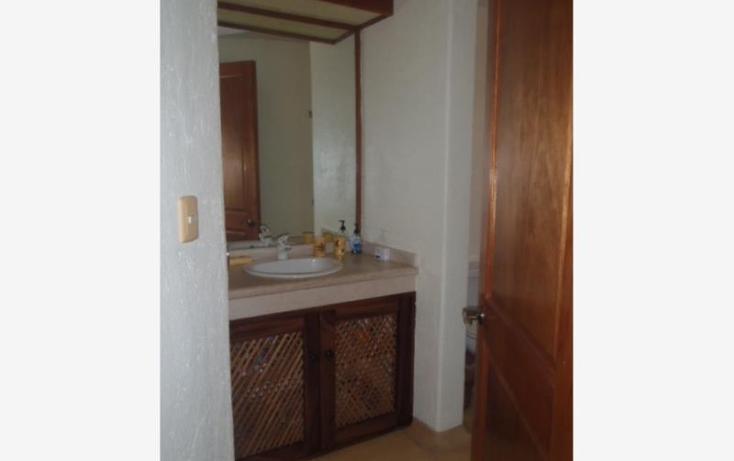 Foto de casa en venta en carretera playa blanca 21a, aeropuerto, zihuatanejo de azueta, guerrero, 1781912 No. 13