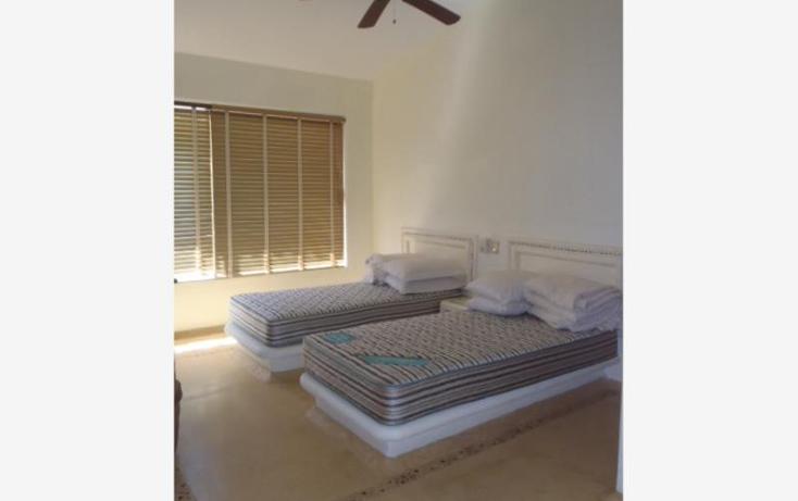 Foto de casa en venta en carretera playa blanca 21a, aeropuerto, zihuatanejo de azueta, guerrero, 1781912 No. 16