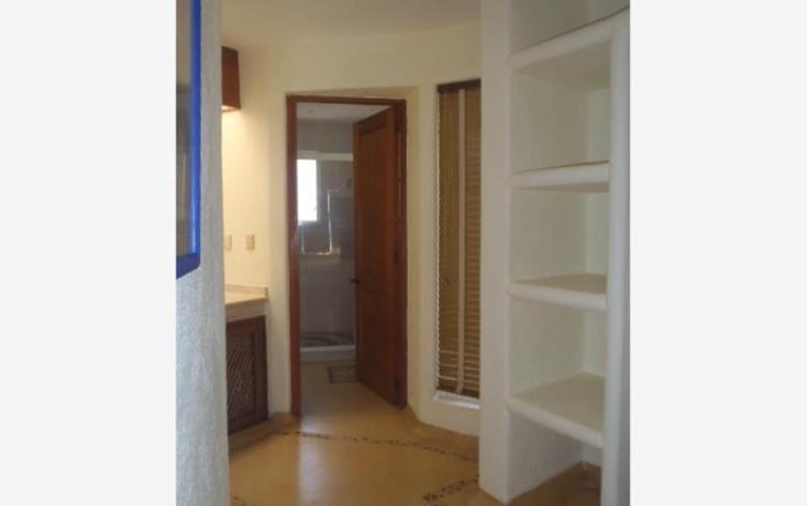 Foto de casa en venta en carretera playa blanca 21a, aeropuerto, zihuatanejo de azueta, guerrero, 1781912 No. 19