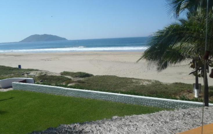 Foto de casa en venta en carretera playa blanca 21a, aeropuerto, zihuatanejo de azueta, guerrero, 1781912 No. 21