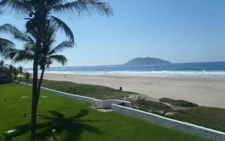 Foto de casa en venta en carretera playa blanca 21a, aeropuerto, zihuatanejo de azueta, guerrero, 1781912 No. 23