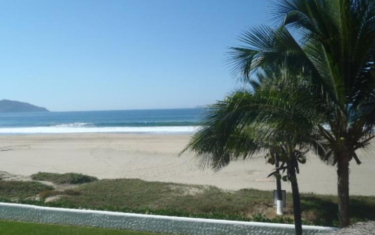 Foto de casa en venta en carretera playa blanca 21a, aeropuerto, zihuatanejo de azueta, guerrero, 1781912 No. 24