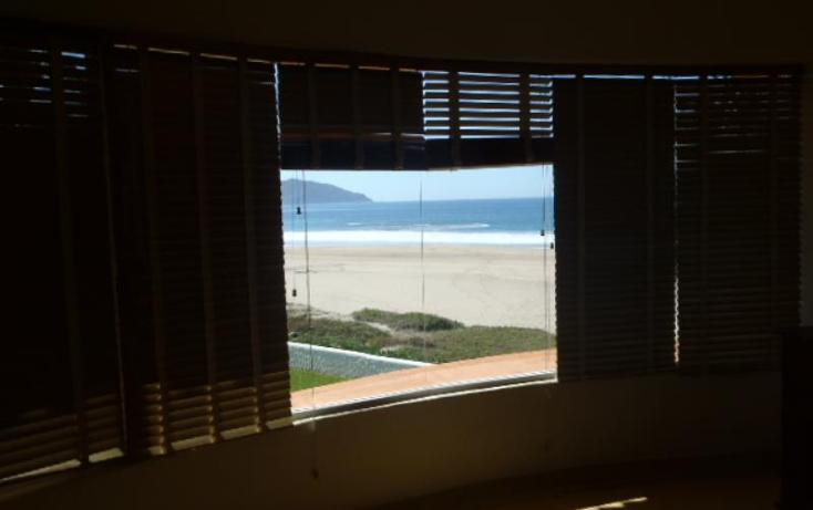 Foto de casa en venta en carretera playa blanca 21a, aeropuerto, zihuatanejo de azueta, guerrero, 1781912 no 26