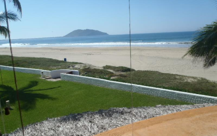 Foto de casa en venta en carretera playa blanca 21a, aeropuerto, zihuatanejo de azueta, guerrero, 1781912 No. 27