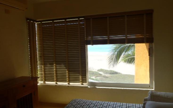 Foto de casa en venta en carretera playa blanca 21a, aeropuerto, zihuatanejo de azueta, guerrero, 1781912 No. 30