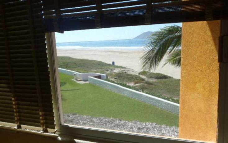 Foto de casa en venta en carretera playa blanca 21a, aeropuerto, zihuatanejo de azueta, guerrero, 1781912 No. 31